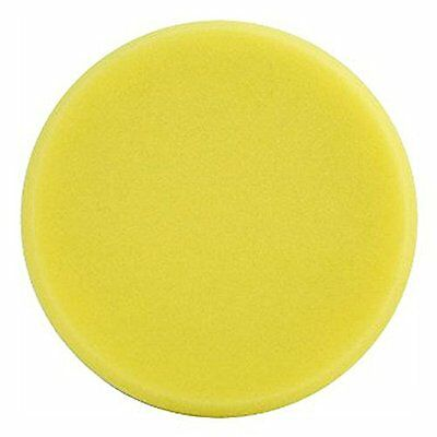"Meguiar's Buffing & Polishing Pads DFP6 6"" DA Foam Polishing Disc"