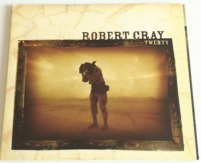 robert cray dont be afraid of the dark pdf
