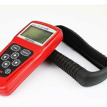 Full chip MaxiScan MS509 Car Diagnostic Autel Code Scanner