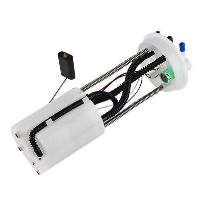Fuel Pump Assy For HiSun EFI 2011-2016,Hisun 400 / 500 / 700 / 800 UTV, MASSIMO