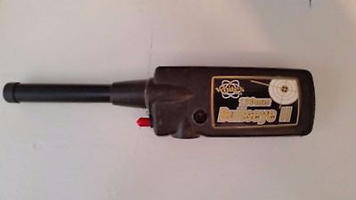 winbest pro edition metal detector instructions