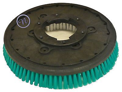 Karcher Scrubbing Brush For Floor Polisher / Scrubber For BD40 & BD38 Series