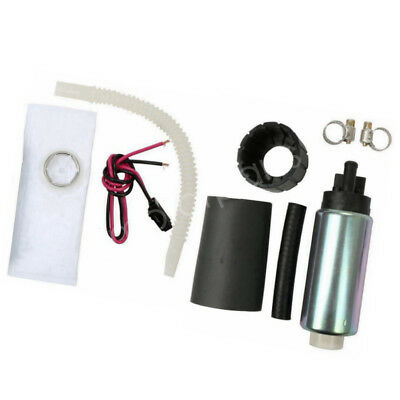 255lph Fuel Pump For 03-05 Land Rover Range Rover 4.4L HSE Sport  Replace GSS340