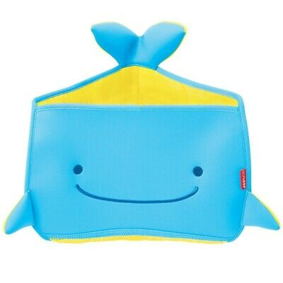 Skip Hop Moby Corner Bath Toy Organiser. Corner fit to save space | Flat Rate