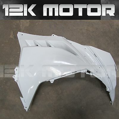 Kawasaki Ninja 300 2013 2014 2015 2016 2017 Right Side Fairing Main Fairing