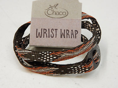 Chaco Unisex Wrist Wrap Patriot Dreams