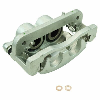 Raybestos Opti-Cal Front Disc Brake Caliper Driver Side LH for GM Truck Van SUV