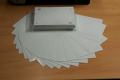 HP Q7907A Photo paper Highglossy 10cmX15cm /6X4 Inch - Free Delivery
