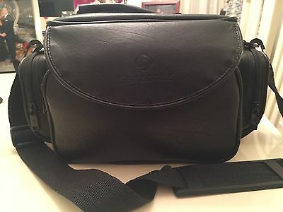 Samsonite camera bag...gently used