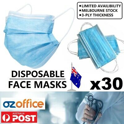 10 x A4 TRANSPARENT Opaque Matte Self Adhesive Sticker Label Paper - Inkjet