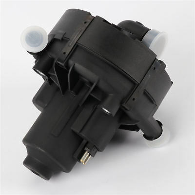 New Secondary Air Injection Smog Air Pump For 0001405185 0580000025 Benze