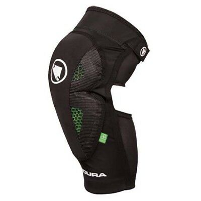 Endura Mtr Knee Guard Rodilleras