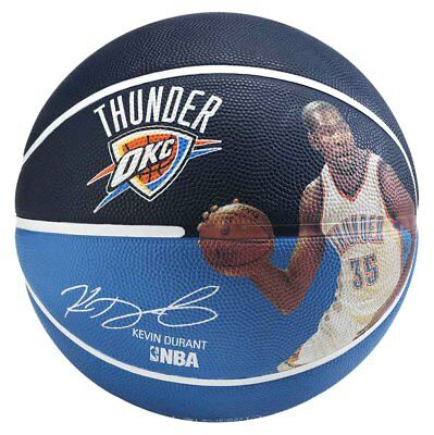 Spalding Nba Player Kevin Durant Baloncesto