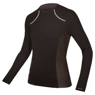 Endura Underwear Woman Transmission Ii Ropa interior