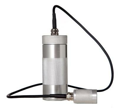 Aqualight Canister Ca 100