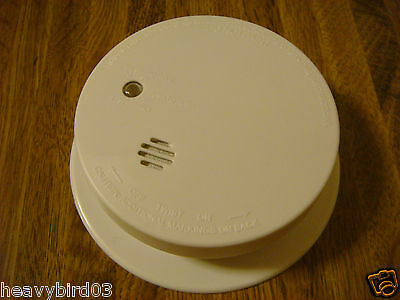 #y SECRET HIDDEN DIVERSION SAFE, KIDDE SMOKE - FIRE ALARM CAN,STASH/HIDE/PROTECT