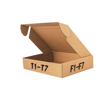 Cardboard Packing Mailing Hat Shipping Boxes Corrugated Box Cartons Hat Box