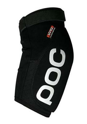 Poc Joint Vpd Elbow Rodilleras