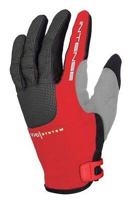 Poc Resistance Strong Glove It Guantes largos