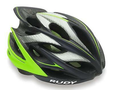 Rudy Project Windmax Cascos