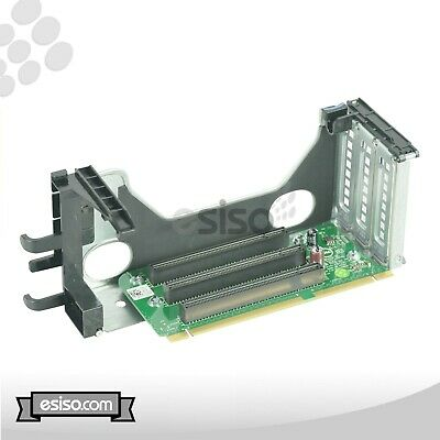 Dell poweredge r720 pci slots - Online Casino Portal