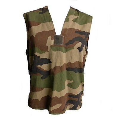 French Foreign Legion Gao Vest 36 inch chest