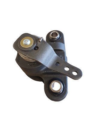 Terex Benford Handbrake Caliper 5/6/7/9000 Dumpers June 04 onwards 1586-1404