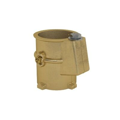 "PermaCast PS-3019-B 3"" anchor Socket - Bronze"