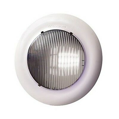 Hayward LPWUS11100 12V 500W Universal ColorLogic White LED Light with100' Cord