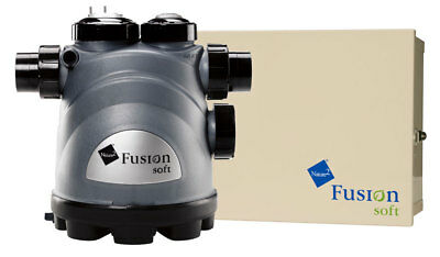 Jandy Zodiac FUSIONM Power Pack for Fusion Soft Kits