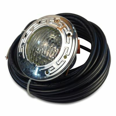 Pentair PacFab 78106000 120V 60W SpaBrite Light with 30' Cord