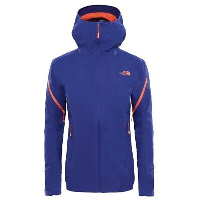 The North Face Shinpuru Chaquetas funda