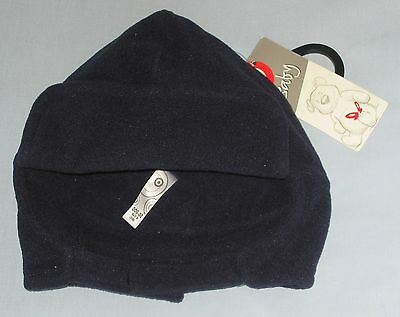 Boy's Hat  ~ To fit 000-00 ~ NWT