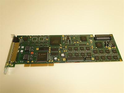 Natural Microsystems  NMS AG4040 1600-4TE ( 16-2L), 51037, 51099