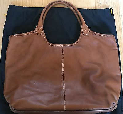 Travelteq Women's Laptop Tote (Retired Style)