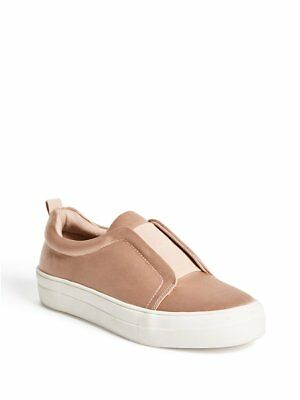 G By Guess Women's Chrissie Slip-On Sneakers