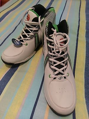 Mens Brand New Basketball Shoes