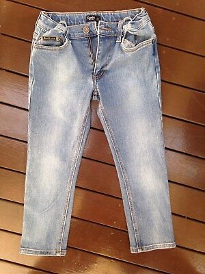 Girls Bardot Junior Size 12 Jeans Great Condition