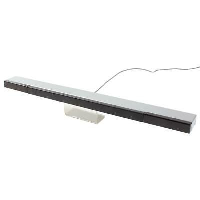 1pc Wired Sensor Bar con cable USB para Nintendo / Wii / Wii U