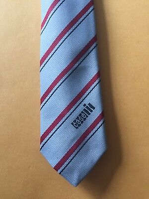 Case International Harvester Tie