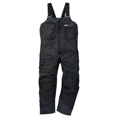 Gill Os1 Trousers Pantalones