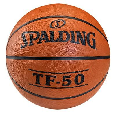 Spalding Tf150 Outdoor 7