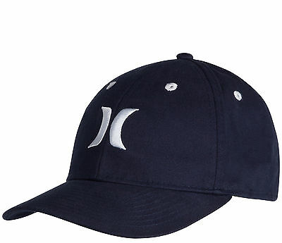 Hurley boys hat - Size 4-7 year old youth