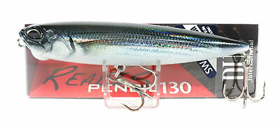 Duo Realis Pencil 130 SW Topwater Floating Lure AFA0830 (3747)