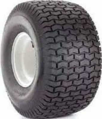 Kings Tyre 20 x 10.00 - 8 Turf  Suits Ride on lawn mower Go Kart Pressure Washer