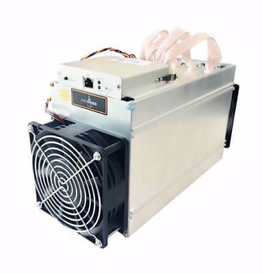 Antminer L3+  IN STOCK NOW SHIPPING ASAP