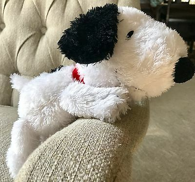 Snoopy Peanuts Stuffed Animal 12 inches tall