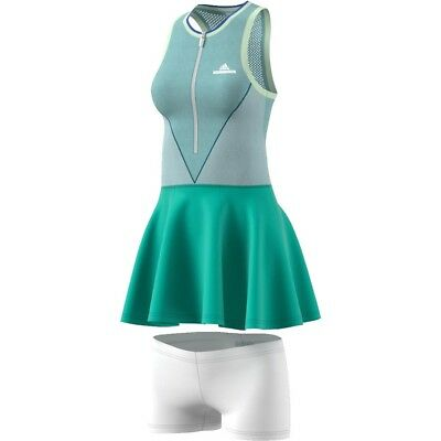 Adidas Tennis Dress Kleider