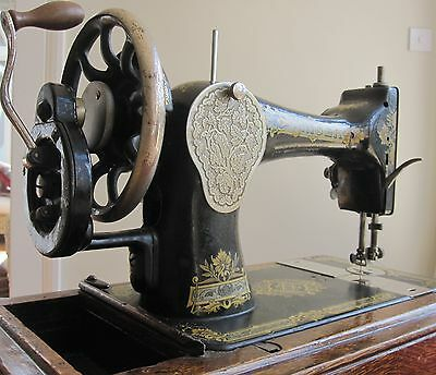 Sewing Machine Repairs Singer Sewing Machine Repairs Uk Awesome Singer Sewing Machines Malta