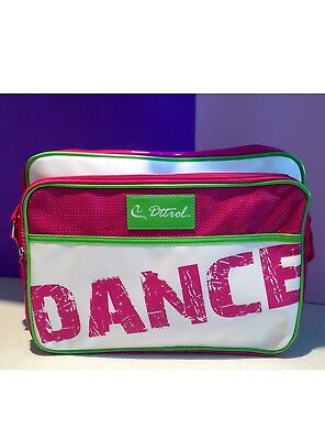 """Xmas Sale ""Dance Bag Same Day Post"